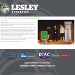 Editorial_Lesley_Athletics