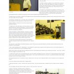 Editorial_Quinnipiac_University