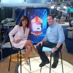 Scott and Maria Stephanos